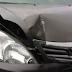 Perbedaan Jenis Asuransi Mobil