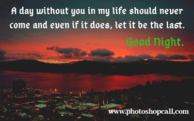 good-night-hd-photos-download