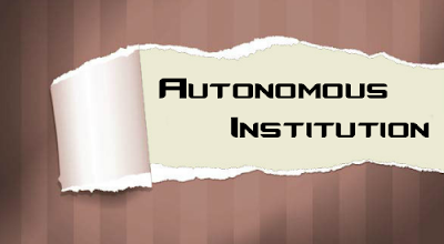 List of Autonomous Engineering Colleges in Tamilnadu