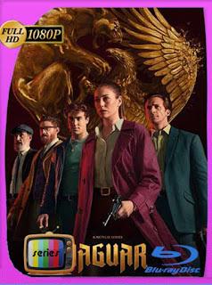 Jaguar (2021) Temporada 1 HD [1080p] Latino [GoogleDrive] PGD