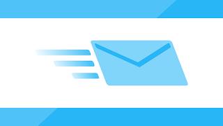 Cara membuat akun email Yahoo baru di hp dan laptop, bagi pemula