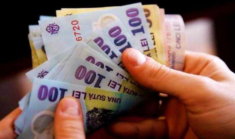 Ministrul Muncii, anunț despre pensii și salarii