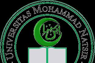 Pendaftaran Mahasiswa Baru (UMN YARSI-BUKUTTINGGI ) 2021-2022