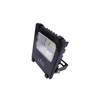 10W LED投光燈,LED探照燈,防水型