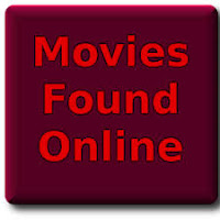 MoviesFoundOnline