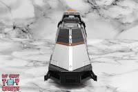 Super Mini-Pla Grand Liner 32