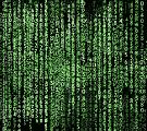 UOA and digital tech