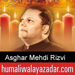 https://humaliwalaazadar.blogspot.com/2019/08/asghar-mehdi-rizvi-marsiya-2020.html