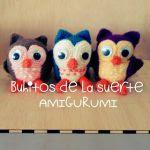 http://manitascrocheteras.blogspot.com.es/2016/11/buhos-de-la-suerte.html