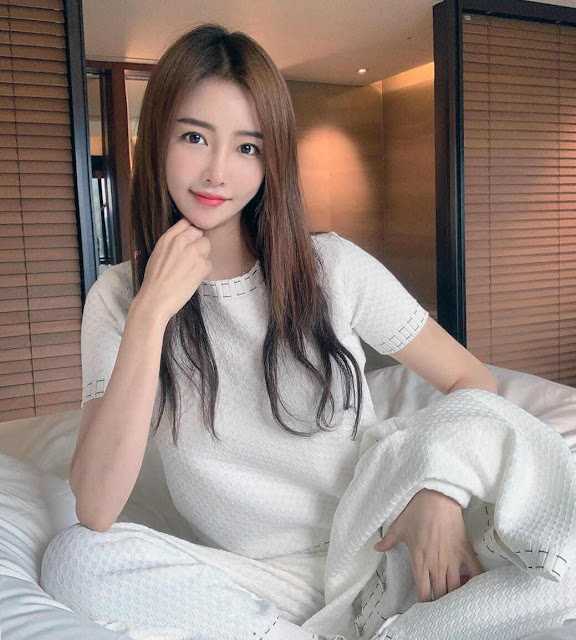 korean_girl-korean_beauty_tips-beauty_routine-korean_products-products_for_shine_skin