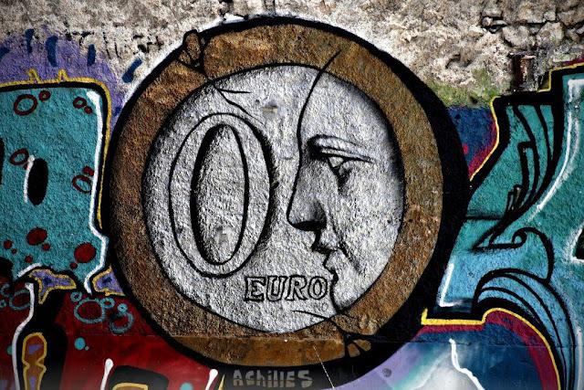 «Σκλάβοι» των φόρων και των εισφορών οι Έλληνες