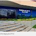 TCE-PI bloqueia contas da prefeitura de Piripiri e mais 7 municípios e 18 câmara municipais