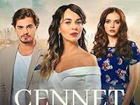 Cennet capítulo 89 lunes 10 de agosto del 2020