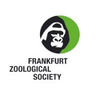 employment vacancies at the frankfurt zoological society fzs expresstz com. Black Bedroom Furniture Sets. Home Design Ideas