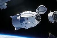 Industry 4.0 - Satellites in Space