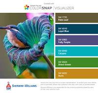 https://www.pinterest.com/KleurVitality/kleurinspiratie-combinatie-palet/