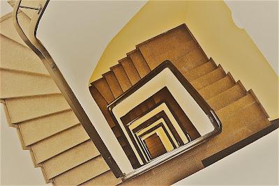 Windy schodowe dla niepełnosprawnych