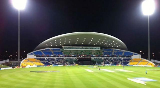 प्रमुख टी20 लीग के बचे हुए मैचों को किया गया स्थगित