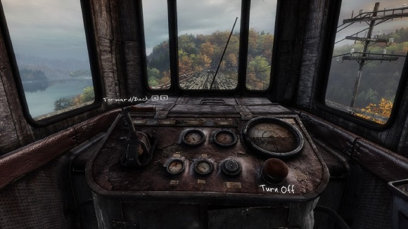 The-Vanishing-of-Ethan-Carter-PC-Screenshot-4