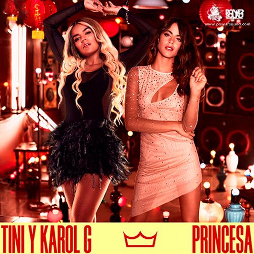 https://www.pow3rsound.com/2018/04/tini-ft-karol-g-princesa.html