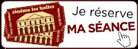 https://www.ticketingcine.fr/?NC=1104&nv=2019000179