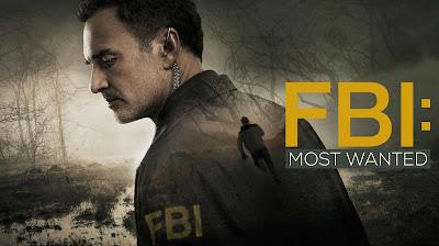 FBI: Most Wanted (Divulgação: Universal TV)