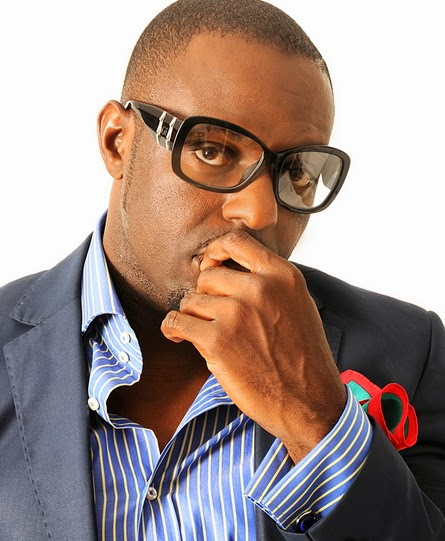 jim iyke birthday