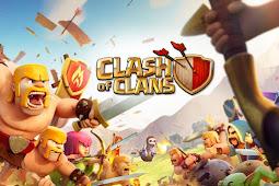 Clash of Clans Hile Mod Apk İndir – 11.446.24
