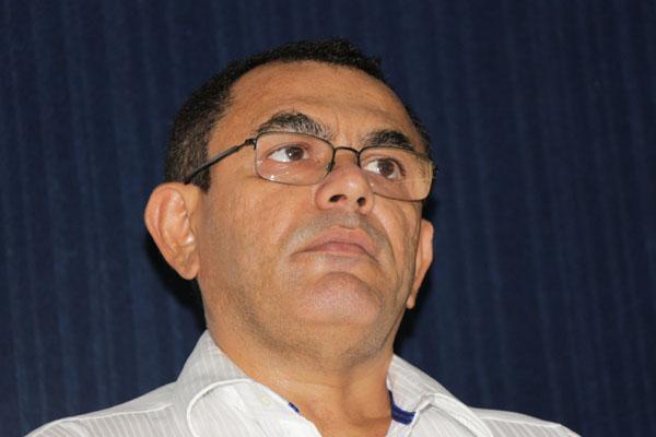 Prefeitura de Elesbão Veloso está entre as mais transparentes do estado do Piauí