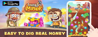 aplikasi hago penghasil uang