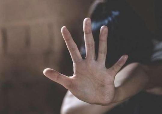 هيئة الأمم المتحدة للمرأة: بيت الزوجية ، الموقع الرئيسي للعنف ضد المرأة