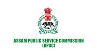 APSC 2021 Jobs Recruitment Notification of Soil Conservation Ranger and More 27 Posts