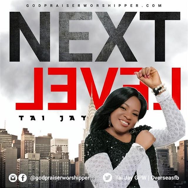 New Music: Tai Jay | Next Level