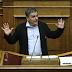 Τσακαλώτος : Το Υπερταμείο ζήτησε τις αυξήσεις στις διοικήσεις ΔΕΚΟ, όχι η κυβέρνηση