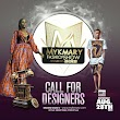 Mykmary Fashion Show & Awards Set To Hold August 28th 2021