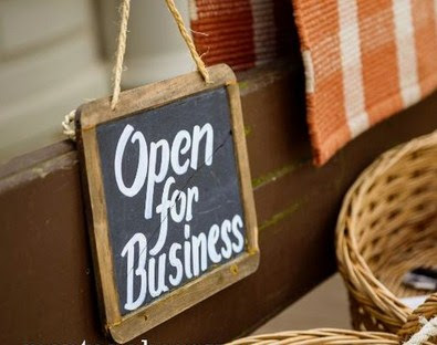 perencanaan pemasaran bisnis online masa kini