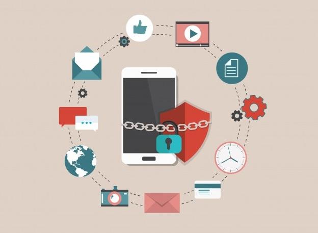Cómo prevenir ataques informáticos en su empresa