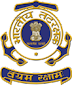 Indian Coast Guard Recruitment 2019 Apply Online For Navik (DOMESTIC BRANCH)