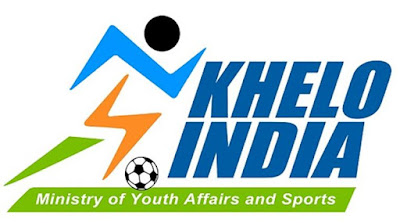 Khelo India Program Revamped by Union Government