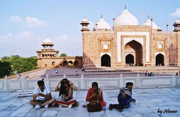 vacanta-India-Taj-Mahal-vizita (2)