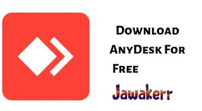 anydesk download,anydesk,how to download anydesk,anydesk download and install,how to download and install anydesk,anydesk software download,how to use anydesk,how to download and install anydesk for windows,anydesk free download,how to download and run anydesk,download anydesk,download and run anydesk,anydesk download windows,how to download anydesk in pc,download,anydesk for windows,how to download and run anydesk for windows,anydesk software