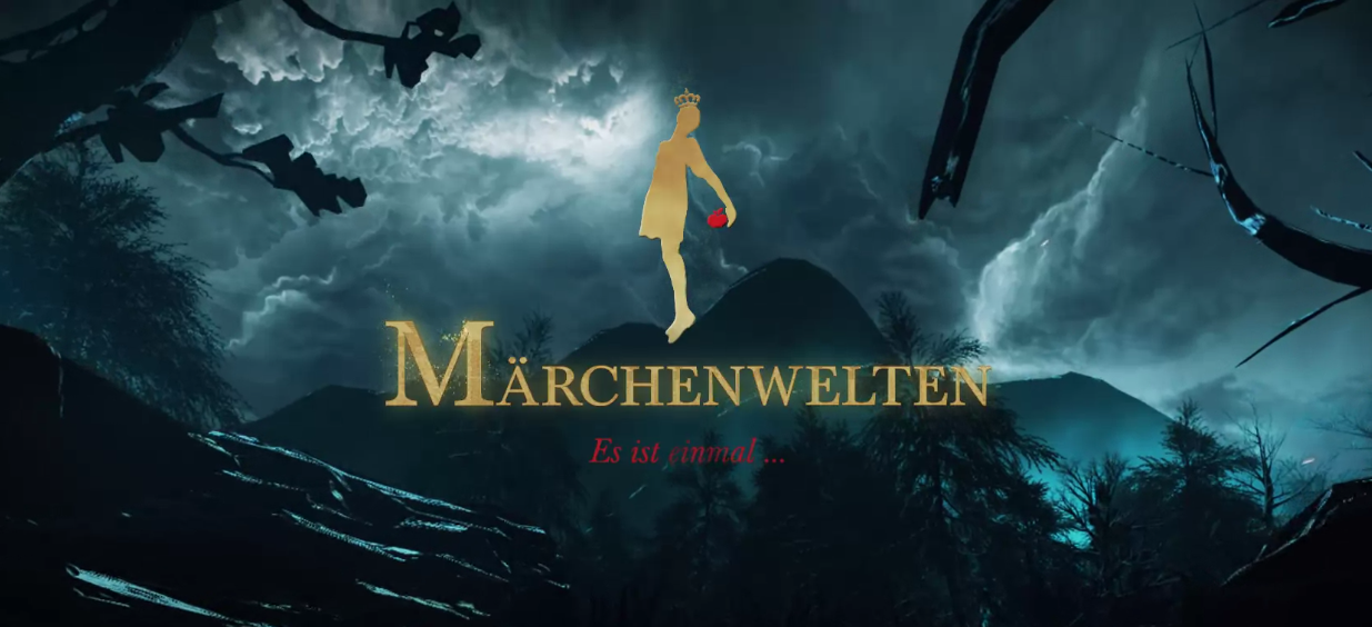 https://maerchenwelten.net/