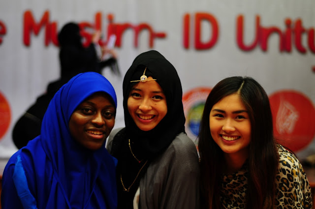 World Islamic Platform
