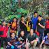 Keseronokan Mendaki Gunung Stong Sampai Nak Jerit Kuat-Kuat