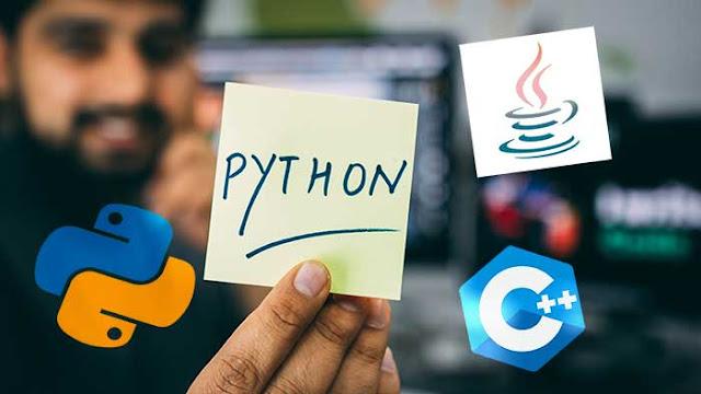 c,c language,c programming,java,java jdk,java 64 bit,java10,verify java,java oracle,jdk download,c++,c compiler,c code,c language,basic c programs,online c compiler,the c programming language,python software,python tutorial,python download,learn python,learn python the hard way,python tutorial,python download,python