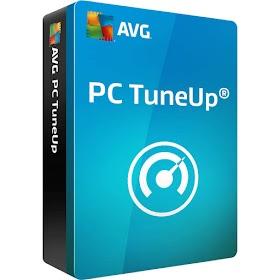 Download AVG TuneUp 19.1.995 Final Terbaru Full Version