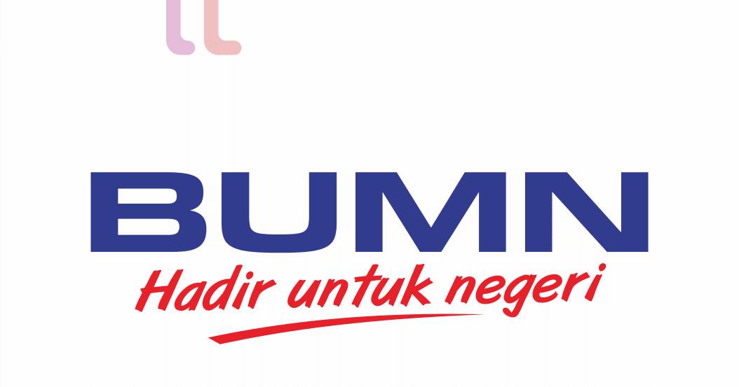 Logo%2BBUMN