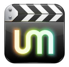 Download UMPlayer Offline Installer 2016
