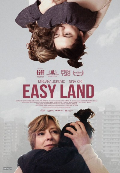 (FREE DOWNLOAD) Easy Land (2019) | Engliah | full movie | hd mp4 high qaulity movies