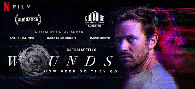 Wounds (2019) 360p 720p 1080p WEBRip Subtitle Indonesia
